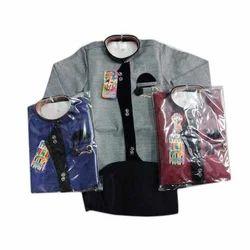 aa8355274a22 Kids Fashion Clothing in Bengaluru