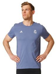 finest selection 796e3 76367 Football Jersey - Football Jersey Set Retailers in India