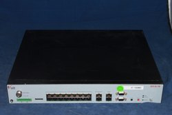 TEC Certification for Microwave Communication Equipment