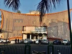 A 4 Sided Open Commercial Property For Sale At A Prime Location Jammu.in Golemarket Gandhi Nagar