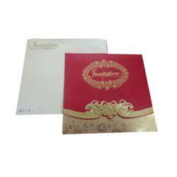 Wedding cards in delhi designer invitation card stopboris Choice Image