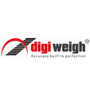 Digi Weigh Private Limited