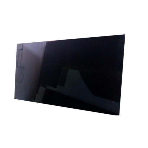 City Glass Back Painted Glass, Thickness: 8 - 10 mm