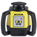 Leica Rugby 640 Rotation Laser Level