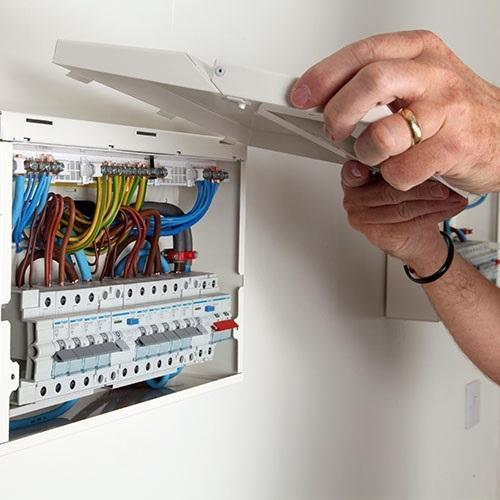 house wiring work wiring work in moshi pune tanaya electricals rh indiamart com electrical wiring work method statement electrical wiring work in ahmedabad