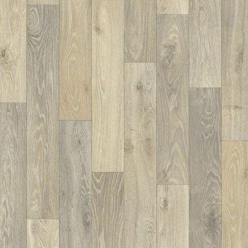 Pvc Vinyl Flooring Size 1221x184x2, 5mm Vinyl Flooring