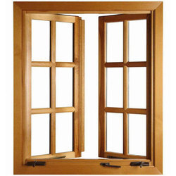 Top 10 second hand door dealers in chennai best used door.