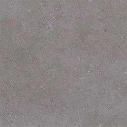 Digital Glazed Vitrified California Tiles