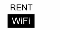 Wireless Access Point Rental Wi-Fi on Rent Solution