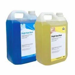 5 L Liquid Hand Wash