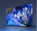 High Dynamic Range (HDR)  Smart TV (Android TV)
