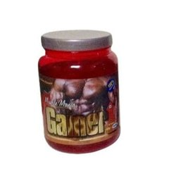 Muscle Mania Gainer
