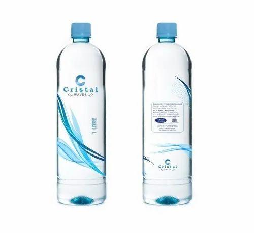 2d Water Bottle Label Design Services Rs 1499 Piece Lasso Art Designs Id 19935855033