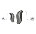 Zerena Rechargeable Hearing Aid