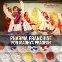 PCD Pharma Franchise For Madhya Pradesh