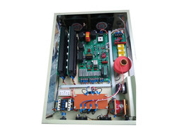 Ultrasonic Generator Box (15khz) 2600Watt
