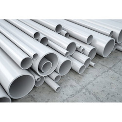 Astral PVC Pipes - Buy and Check Prices Online for Astral PVC Pipes