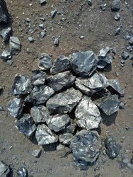 5400 Gar Indonesian Coal, For Boilers, Size: Upto 100 Mm