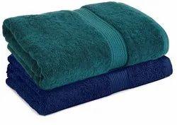 Designer Cotton Bathroom Towel