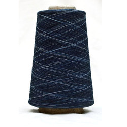 2 Ply Cotton Yarn