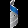 Sunil Industrial Agency