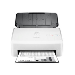 HP Scanjet 3000 S3