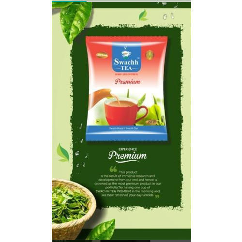 Darjeeling Premium Tea
