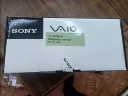 Sony Ac Adapter