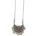 Fashionable Ladies Necklace
