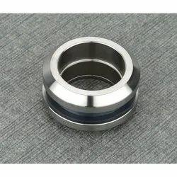 BDH-4 Round Door Hollow Handle