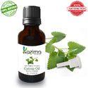 KAZIMA Catnip Oil
