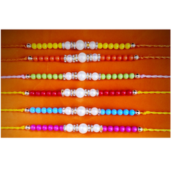Rainbow Arts Rakhi-052