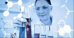 Chemistry Tutorial Service