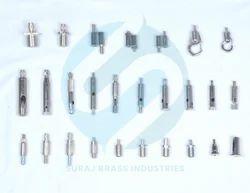 Brass Lighting Product