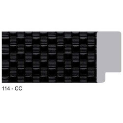 114-CC Series Photo Frame Moldings