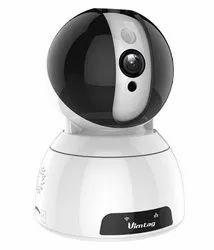 CP-1 720P Cloud IP Camera