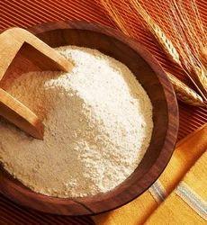Fresh Chakki Atta, for Chapatis
