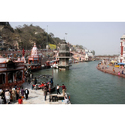 Har Ki Pauri Haridwar Holiday Package