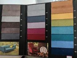 Malani Impex Multicolor Upholstery Fabric, For multipurpose