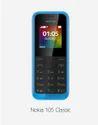 Nokia 105 Classic