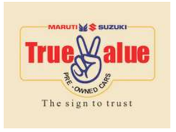 Maruti True Value Service