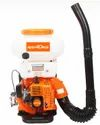 MBD-14 Neptune Power Sprayers