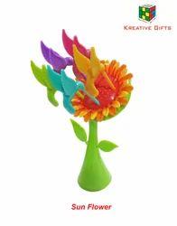Sun Flower Gift