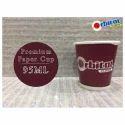 95 ml Premium Paper Cup