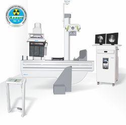 Mars 15 -80 X-Ray Machine