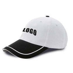 dc82aaf2bb6 Polyester Printed Mens Sports Caps