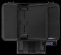 HP LaserJet Pro MFP M226dw Printer