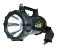 Search Light 5200 Big