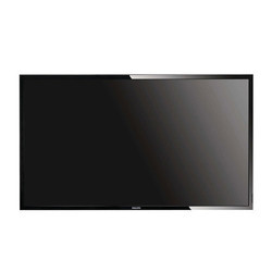 Philips HD 75bdl3000u Large Format Display