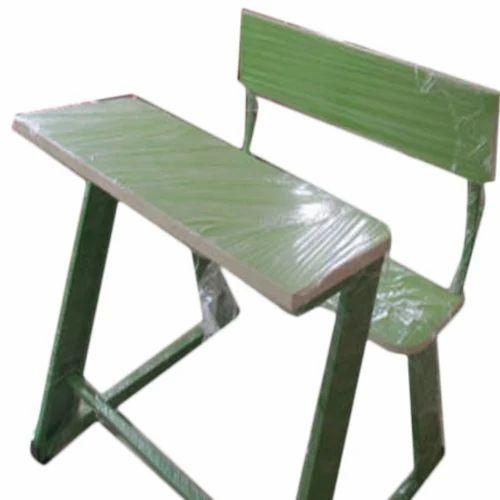 Wondrous School Wooden Bench Machost Co Dining Chair Design Ideas Machostcouk